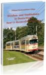 Straßen- u. Stadtbahnen in Deutschland