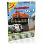 Modellbahn-Kurier Special