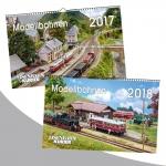 Abonnement Kalender