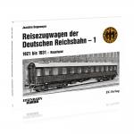 Eisenbahn-Geschichte