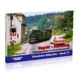 Eisenbahn-Bildarchiv