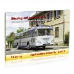 Stadtverkehr-Bildarchiv