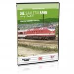 Führerstandsmitfahrten (DVD) %