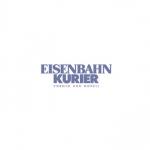 Historische Bahnen der Welt (DVD)