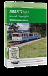 Führerstandsfahrten (DVD)