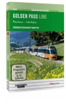 Eisenbahn-Kurier + rbbmedia