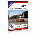 Nahverkehr (DVD)