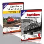 DVD Abonnement
