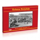 Verbotene Reichsbahn