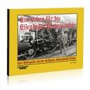 Ein Leben für die Eisenbahn-Photographie