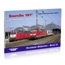 Baureihe 181.2