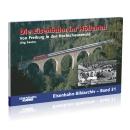 Die Eisenbahn im Höllental