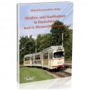 Stra�en- und Stadtbahnen in Deutschland