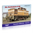 Die Reichsbahn-V 60