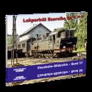 Lokporträt Baureihe 94.19, 20-21