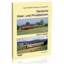 Deutsche Klein- und Privatbahnen*