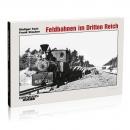 Feldbahnen im Dritten Reich