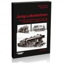 Jung-Lokomotiven (1)