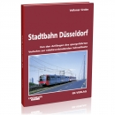 Stadtbahn Düsseldorf