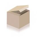 Stadtverkehr 6/2011