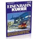 Eisenbahn-Kurier 2/2014
