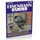 Eisenbahn-Kurier 4/2014
