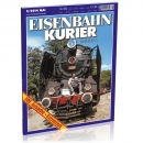 Eisenbahn-Kurier 5/2014