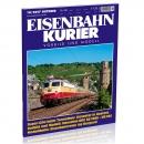 Eisenbahn-Kurier 10/2017