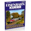 Eisenbahn-Kurier 1/2018