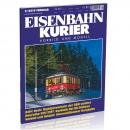 Eisenbahn-Kurier 2/2019