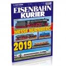 Eisenbahn-Kurier 3/2019