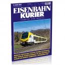Eisenbahn-Kurier 5/2019
