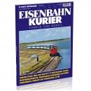 Eisenbahn-Kurier 9/2019