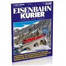 Eisenbahn-Kurier 1/2020
