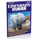 Eisenbahn-Kurier 2/2020