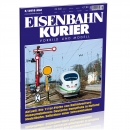 Eisenbahn-Kurier 5/2018