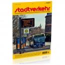 Stadtverkehr 5/2014
