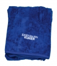 Jahresabo-Handtuch
