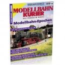 Modellbahn-Epochen (1)