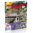 Digital - inkl. DVD