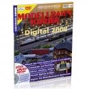 Digital 2008 - inkl. DVD