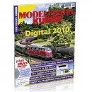 Digital 2010 - inkl. DVD