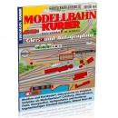 Gleis- und Anlagenpläne (1)