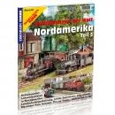 Modellbahnen der Welt: Nordamerika 5