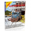 Modellbahnen der Welt: Nordamerika 3