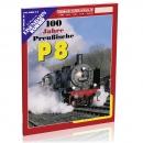 100 Jahre Preußische P 8