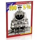 100 Jahre Bayerische S3/6