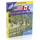 Eisenbahnen in Nordamerika (5)