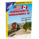 Eisenbahnen in Nordamerika (8)