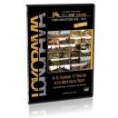 DVD - Südbahn Wien - Triest Teil 1-6